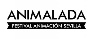 animalada_identidad_2014-03
