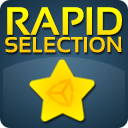 RapidSelection